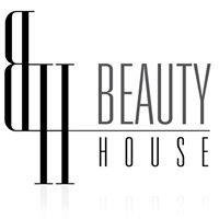 Beauty House Oslo
