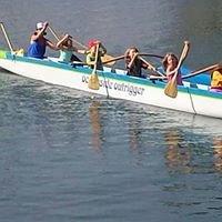 Marina Del Rey Outrigger Canoe Club