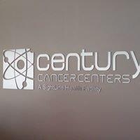 Century Cancer Centers - Medical Center