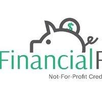 Financial Fitness Windsor/Sarnia