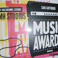 AMH Studios