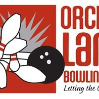 Orchard Lanes Bowling Center