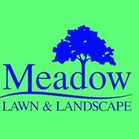 Meadow Lawn & Landscape