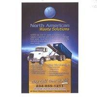 North American Waste Solutions, LLC