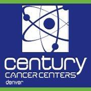 Century Cancer Centers - Denver