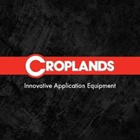 Croplands Equipment