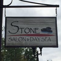 Stone Salon and Day Spa