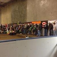 CGRC - Cottage Grove Yamaha & RC Raceway