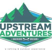 Upstream Adventures