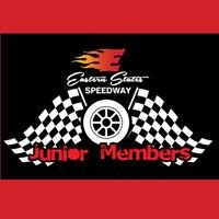 Eastern States Speedway Junior Members