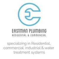 Eastman Plumbing