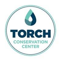 Torch Conservation Center