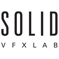 SOLID VFX LAB