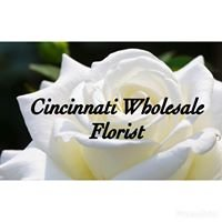 Cincinnati Wholesale Florist