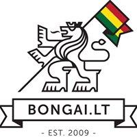 Bongai.lt
