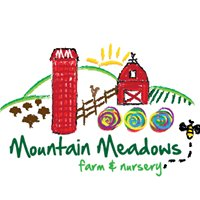 Mountain Meadows Farm & Nursery