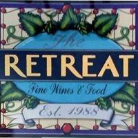 The Retreat Stroud