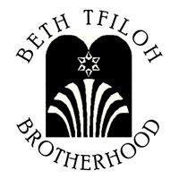 Beth Tfiloh Brotherhood