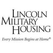 Lincoln Military Housing - Indian Head