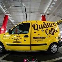 Quattro Coffee