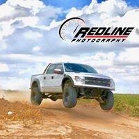 Redline Photography