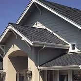 Wasatch Roofing & Supply Company
