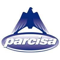Parcisa, s.l.u.