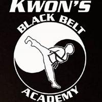 KWON'S BLACK BELT ACADEMY - Temecula