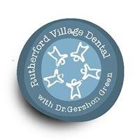 Rutherford Village Dental