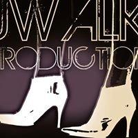 J-walk Productions