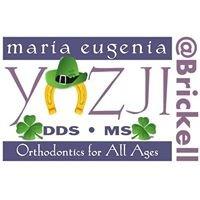 Dr. Yazji Orthodontics - Brickell