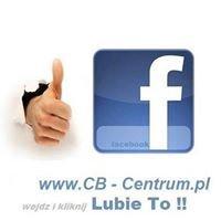 CB-Centrum