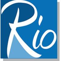 Rio Dental Centre