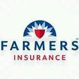 Beaverton Farmers Insurance Agency of Britney Britton