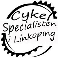 Cykelspecialistenlkpg