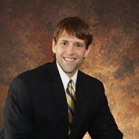 Law Offices of Adam M. Cain, LLC