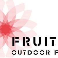 Fruition Outdoor Fitness