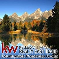 Countrywide Properties Group