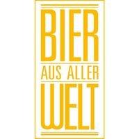 Bierwelt