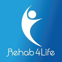 REHAB 4 LIFE- Int. Center 4 Intensive Medical Reabilitation