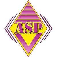 Asp Distribution