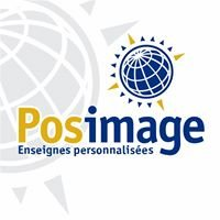 Posimage inc.
