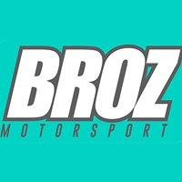 Broz Motorsport