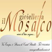 Il Mosaico Gioielleria