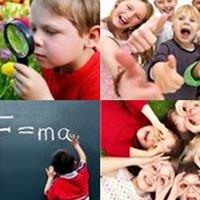 Fundacja Jurajskie Dzieci, Jurajski Uniwersytet dla Dzieci