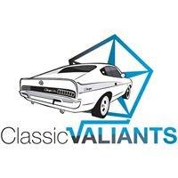 Classic Valiants