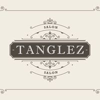 Tanglez Salon