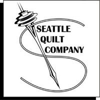 Seattle Quilt Company