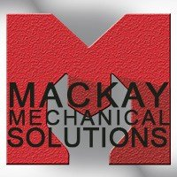 Mackay Mechanical Solutions