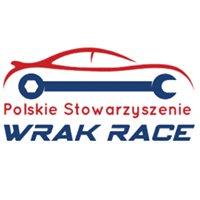 Tor Wrak Race